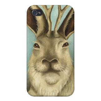 Jackalope Iphone Cases Jackalope Iphone 6 6 Plus 5s
