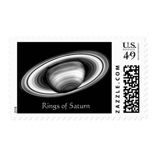 gas giants with rings - photo #35