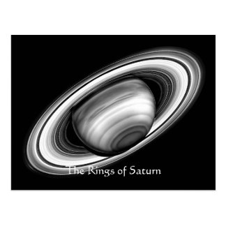 gas giants with rings - photo #13