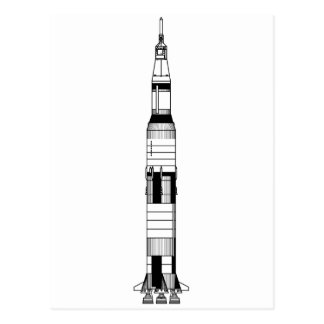Drawings Rockets Saturn V Diagram as well Hydraulic System further 70 Chevelle Wiring Diagram Ignition System together with RepairGuideContent in addition Porsche Panamera Engine Diagram. on transmission wiring harness repair