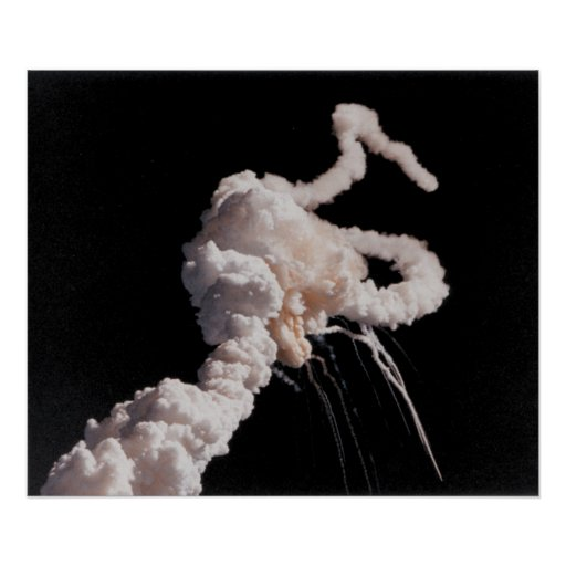 space shuttle challenger disaster quotes - photo #6
