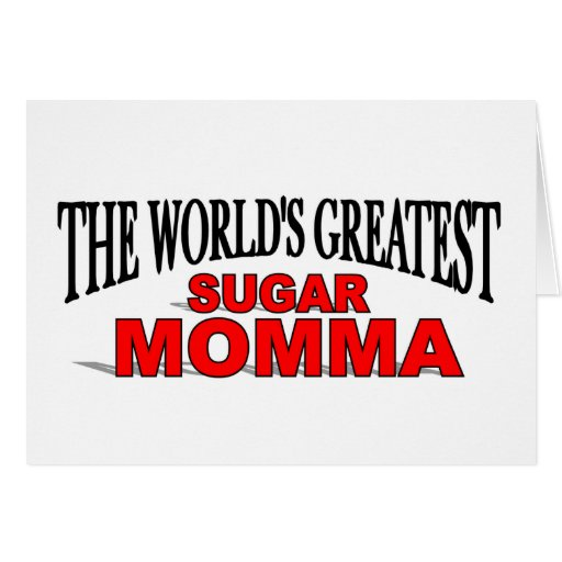 free sugar momma dating sites no cc