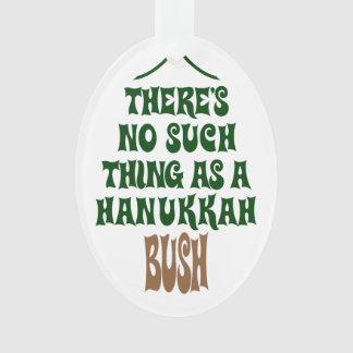 Hanukkah Ornaments Amp Keepsake Ornaments Zazzle