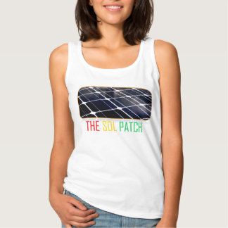 Solar Panel Clothing Amp Apparel Zazzle