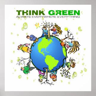World Environment Day Art   World Environment Day ...