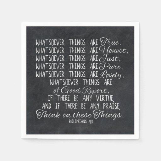 The Purpose-Driven Life