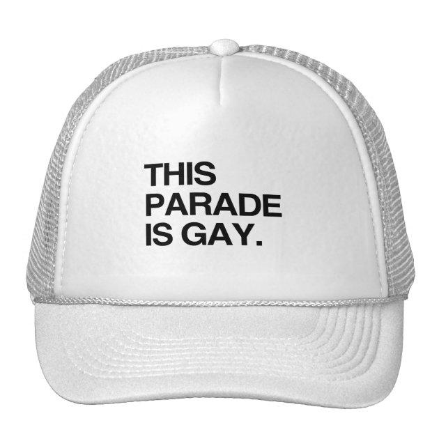 Hard Hat Porn 5