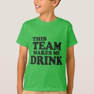 make me a drink - photo #23