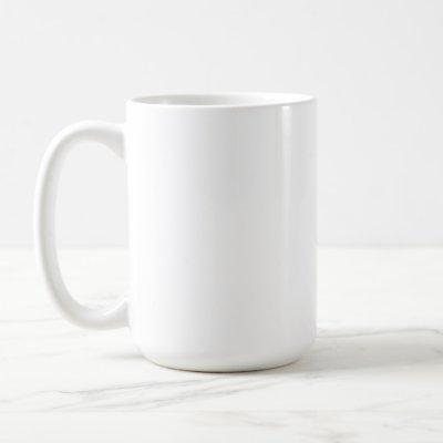 Threshold Cup Mug