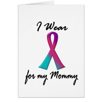 Thyroid Cancer Mommy Gifts - 600+ Gift Ideas | Zazzle
