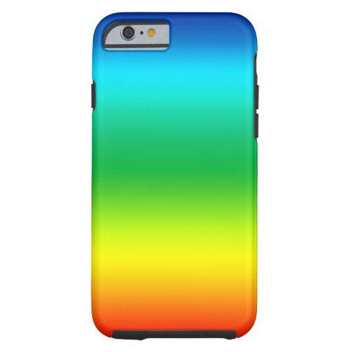 Spectrum Phone Cases Iphone