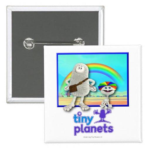tiny planets furry - photo #46