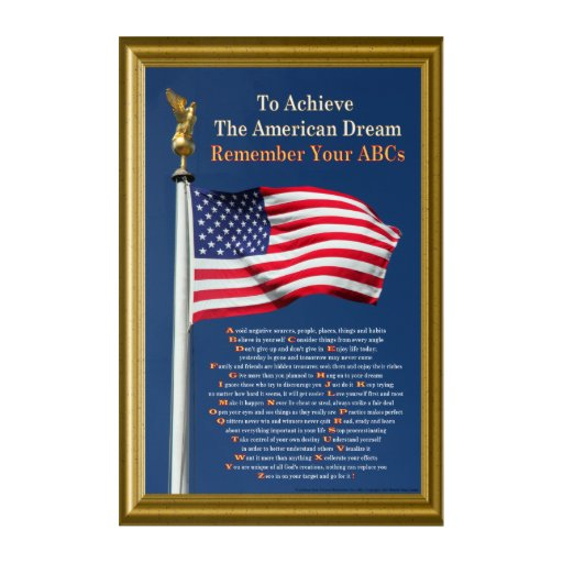 achieving the american dream essay  essay on the american dream echeat achieving
