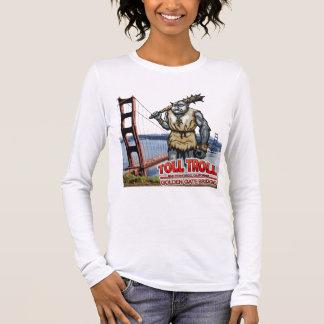 San Francisco Giants T Shirts Amp Shirt Designs Zazzle