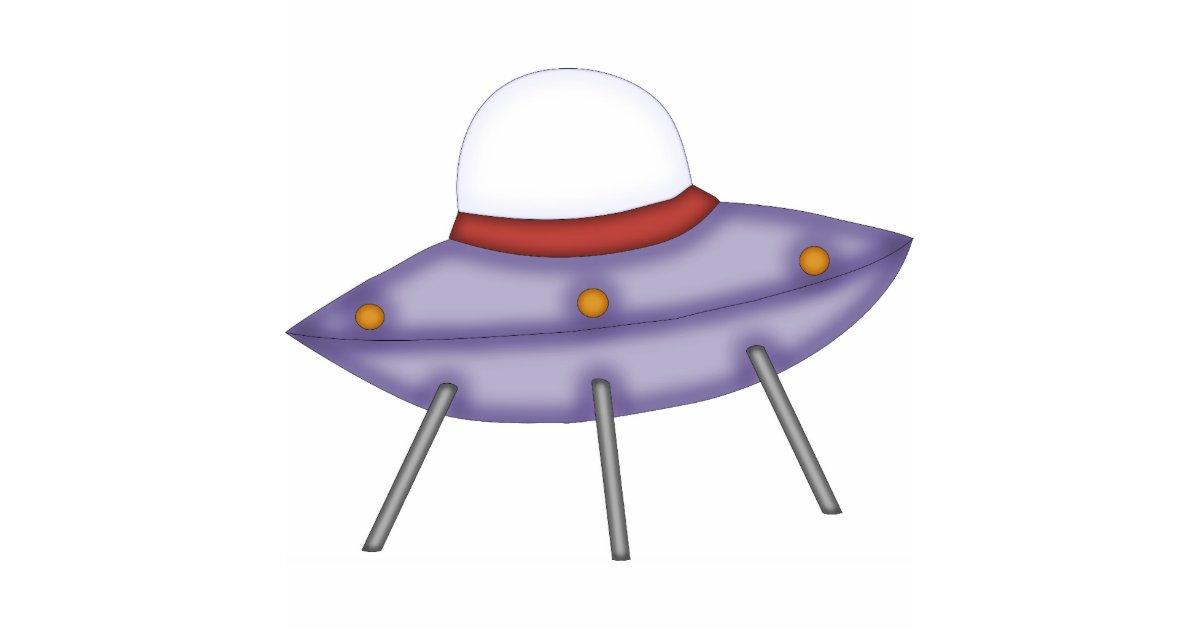 cute space ship - photo #29