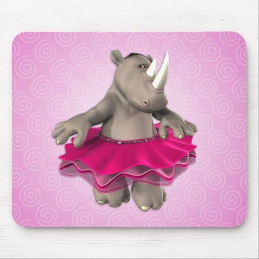 toon_rhino_mousepad-rdeba4e0deacd439db22f6545474cc68c_x74vi_8byvr_512.jpg