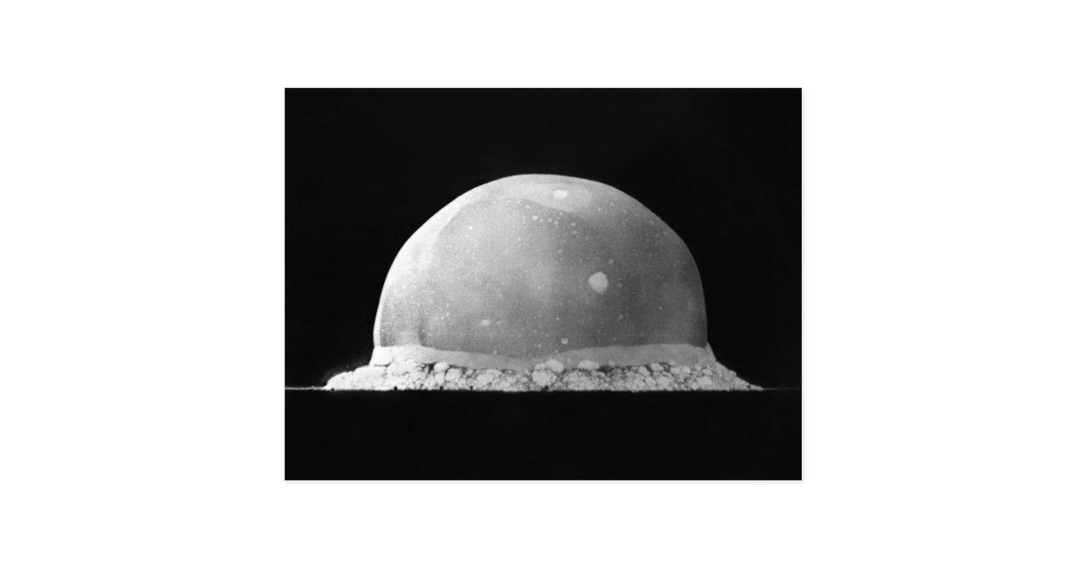 Essays on atomic bomb