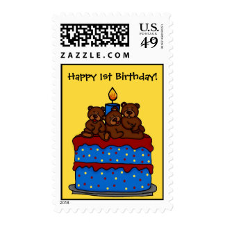 Triplet Birthday Cards Triplet Birthday Card Templates