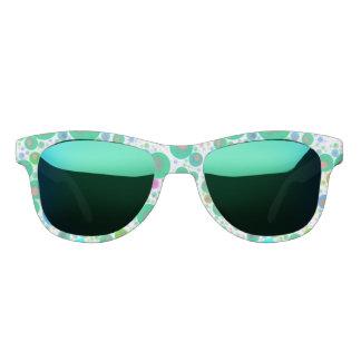 Trippy Sunglasses & Eyewear | Zazzle