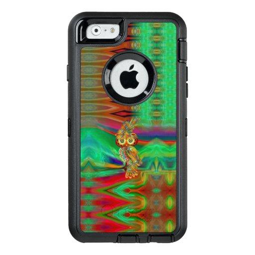 Iphone C Otterbox Defender Case