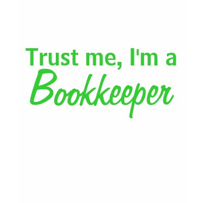 ... can think of is bookkeeper...three consecutive double letters...ookkee