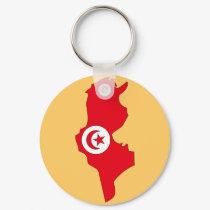 tunisia_flag_map_keychain-p146395477082649408td8i_210.jpg