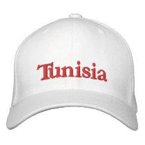 tunisia_hat_embroidered_hat-p233380920577466635az0tz_210.jpg