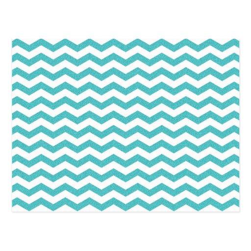 turquoise zigzag wallpapers pinterest - photo #32