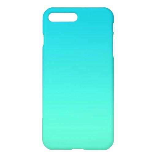 Shatterproof Iphone Case