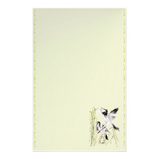 From invitations to postcards to greeting cards Zazzle has all the Crane cards you need.
