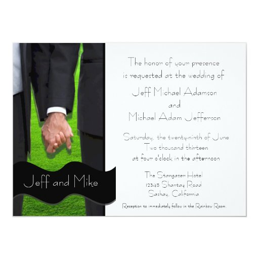 gay wedding stationary jpg 853x1280