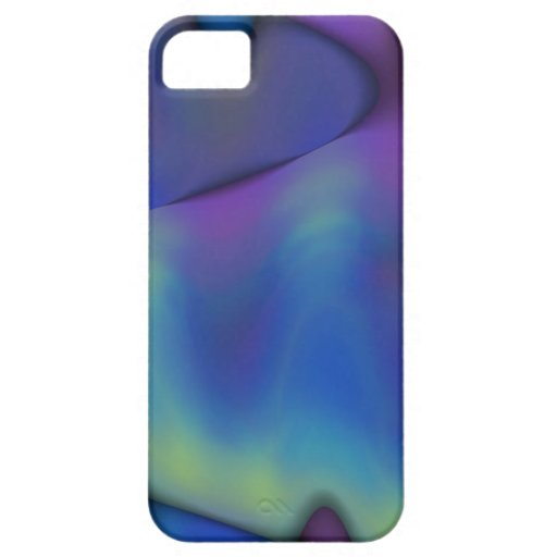low priced e9d92 ee00f Zazzle custom iphone case - Oil prices toronto