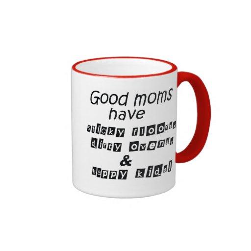 funny birthday coffee jokes - photo #4