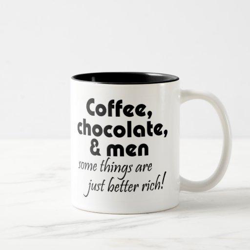 funny birthday coffee jokes - photo #3