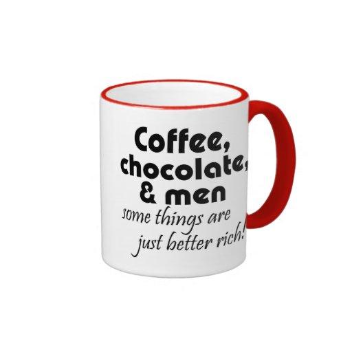 funny birthday coffee jokes - photo #16