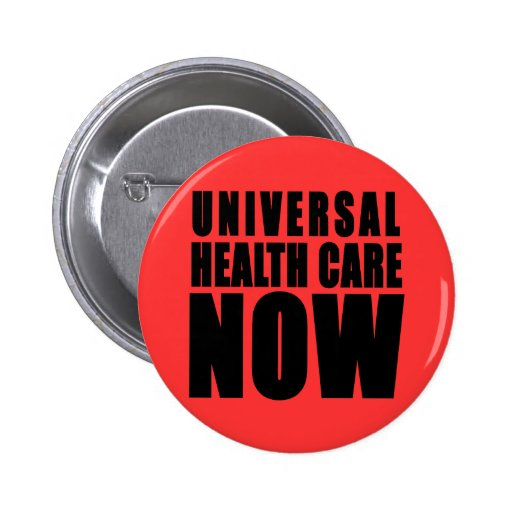 Why the United States shouldn't adopt Universal Health Care System?