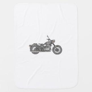 Motorcycle Kids Amp Baby Clothing Amp Apparel Zazzle