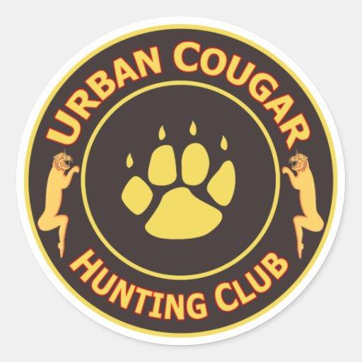 Urban cugar