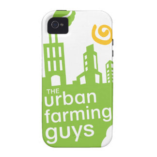 For Guys iPhone Cases - For Guys iPhone 6, 6 Plus, 5S, and ...