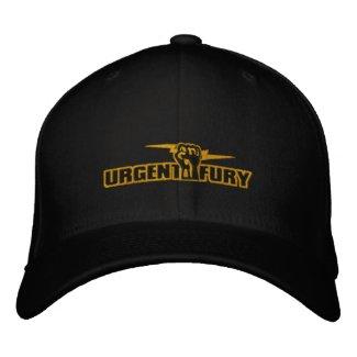 urgent_fury_embroidered_hat-p233522577605581076udh9z_325.jpg