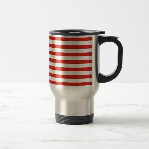 Travel Mug Manufacturers Usa