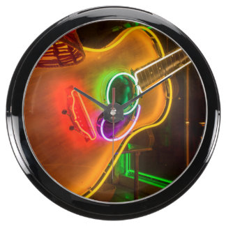 Texas Clocks Amp Texas Wall Clock Designs Zazzle
