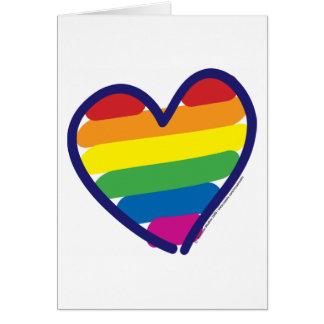 Gay Valentine Gifts 15