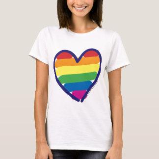 Gay Valentine Gifts 13