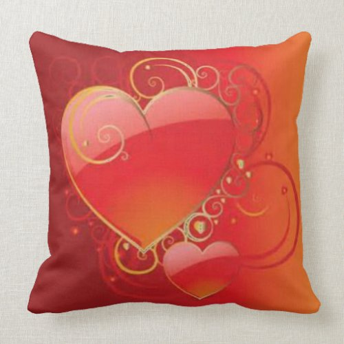 Romantic Bedding Webnuggetz Com