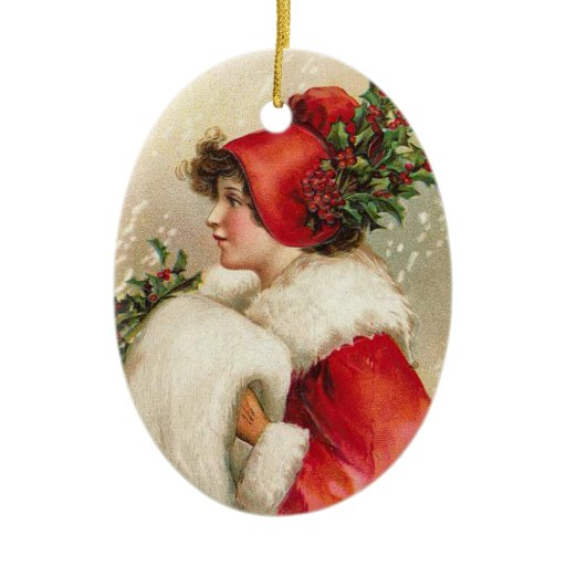 Victorian Christmas Decorations Shop Collectibles Online Daily: Victorian Christmas Ornaments