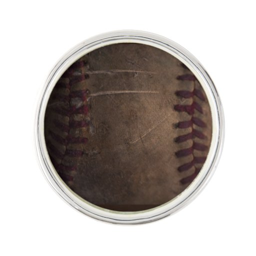 Vintage Baseball Pins 46
