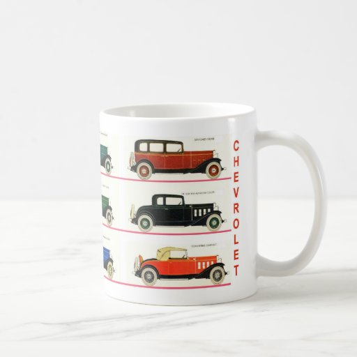 How To Make A Coffee Can Car