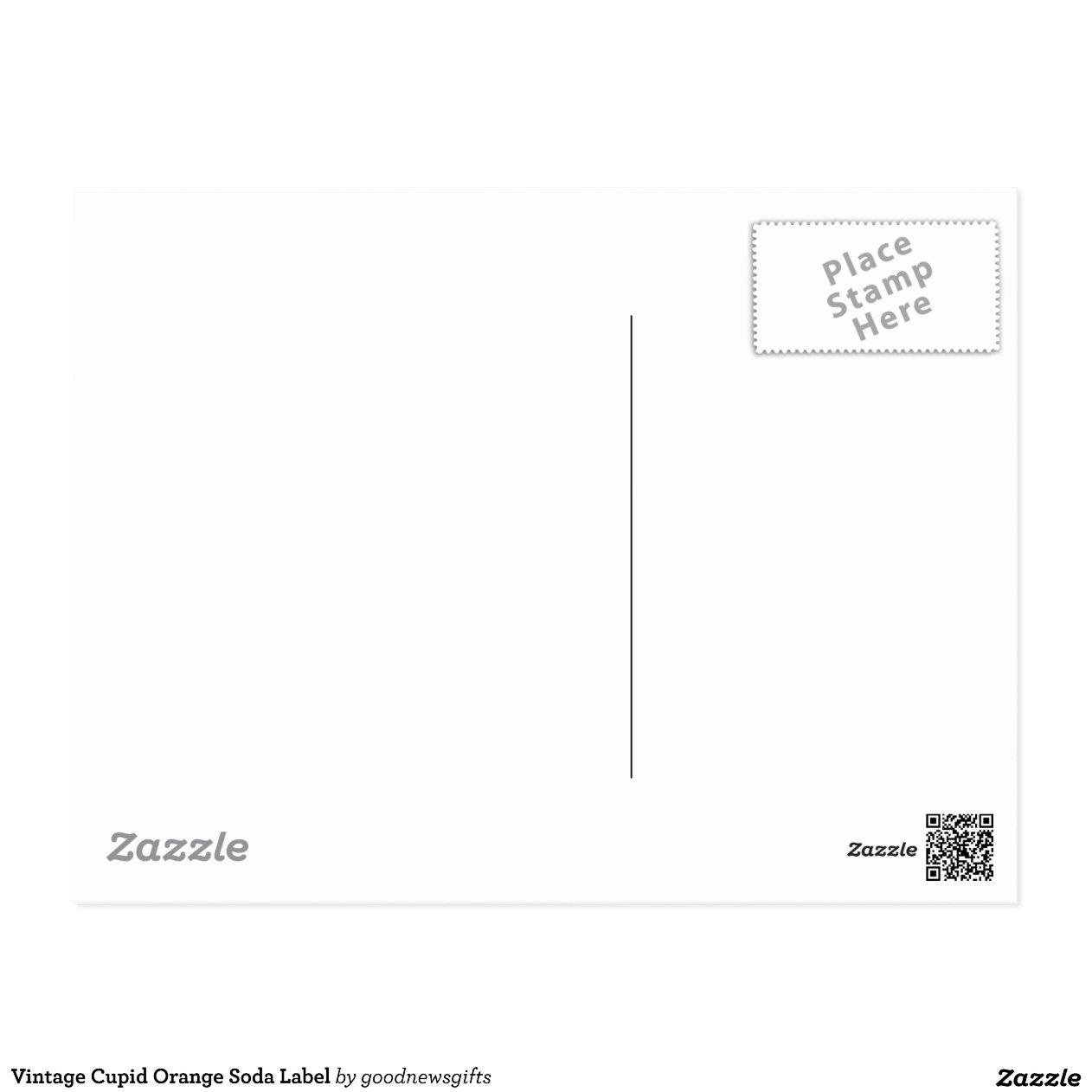 fantastic soda can stove template vignette resume template