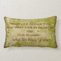 Pillows With Quotes Buy Throw Pillows Online